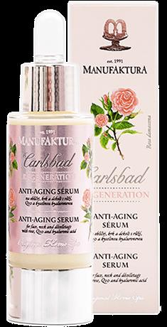 Rose_Anti-aging_Serum